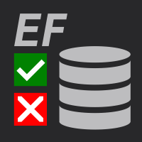 Icon for package EFConcurrencyModeTest